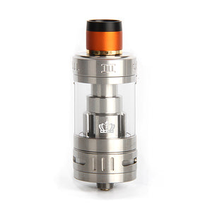 UWELL CROWN III Sub Ohm Tank Atomizer (5ML)