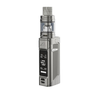 Joyetech Espion SOLO 80W Touch Screen Starter Kit with ProCore Air Tank-4.5ML
