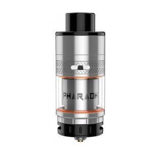 Digiflavor Pharaoh RTA Tank Atomizer 4.6ML