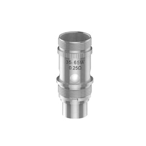 Digiflavor Bucho Sub Ohm Tank Replacement Coils 5PCS-PACK