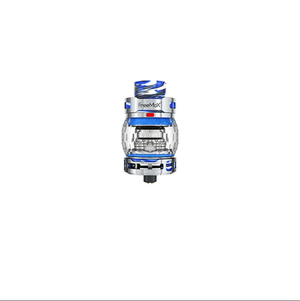 FreeMax Fireluke 3 Sub Ohm Tank - 5ml
