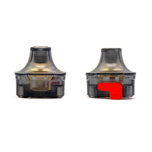 Wismec R40 Replacement Pod Cartridge - 3ml