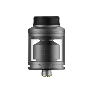 AUGVAPE Druga RTA Tank 2.4ml