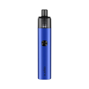 Aspire AVP Cube Pod Kit 1300mAh 3.5ml