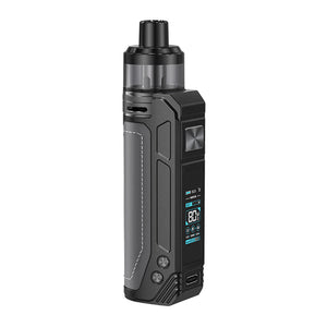 Aspire BP80 80W Pod Mod Kit 2500mAh
