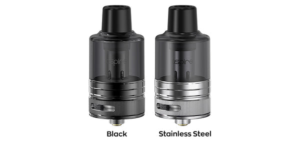 Aspire Finixx Pod Tank 4ml