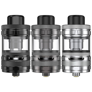 Aspire Guroo Sub Ohm Tank 4ml
