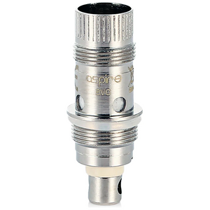 Aspire Nautilus Replacement Coil 1.8ohm 2pcs