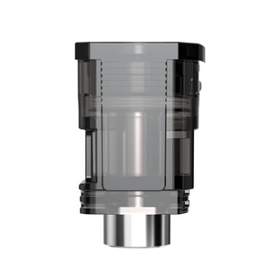 Aspire Nautilus Prime X 510 Adapter 1pc/pack