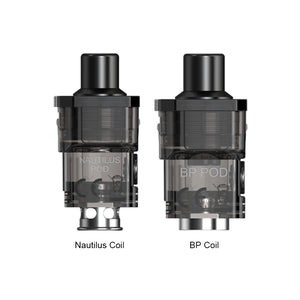 Aspire Nautilus Prime X Empty Pod Cartridge 1pc/pack