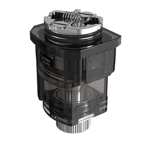 Aspire Nautilus Prime X RDTA 1pc/pack