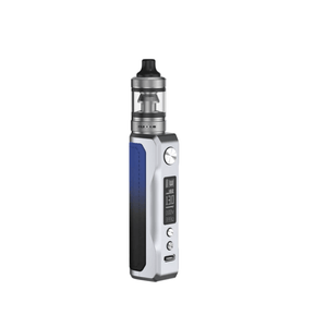 Aspire Onixx Kit with Onixx Tank 2ml