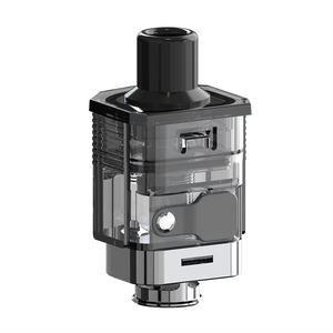 Aspire Nautilus Prime Replacement Empty Pod Cartridge 3.4ml