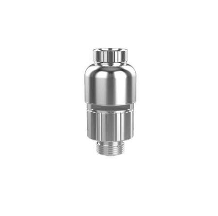 Aspire Nautilus Prime RBA Coil 1pc/pack