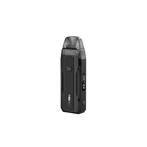 Aspire Tekno 30W Pod Kit 1300mAh