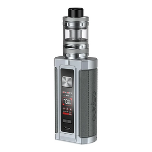 Aspire Vrod 200 Kit with Guroo Tank