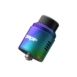 Digiflavor Drop RDA V1.5 Atomizer