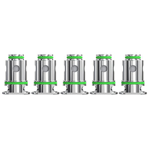 Eleaf GTL Coil for Glass Pen 5pcs/pack