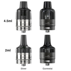 Eleaf GTL Pod Tank Atomizer 2ml/4.5ml