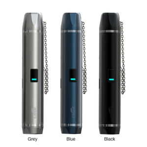 Eleaf Glass Pen Kit 650mAh