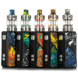 FreeMax Maxus 50W Kit With Fireluke 22 Tank 2000mAh