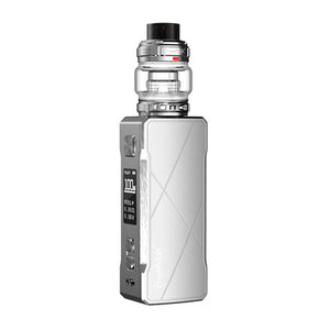Freemax Maxus 100W Kit with Fireluke 3 Tank Metal Edition 5ml