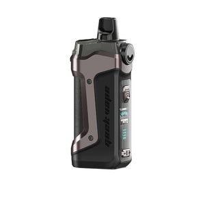 Geekvape Aegis Boost Plus 3-in-1 Pod Kit 40W