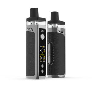 IJOY Captain 1500 40W Pod Kit - 1500mAh