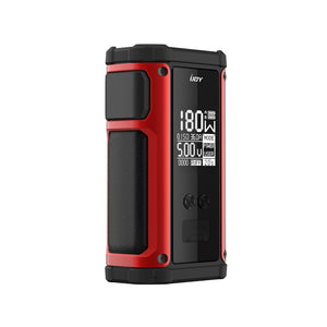 IJOY Captain 2 Box Mod
