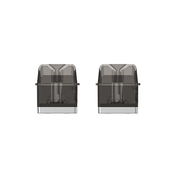 IJOY Aria Opod Pod Cartridge 3ml 2pcs