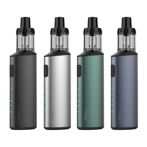 IJOY PikGo Pod Kit 2ml 1300mAh