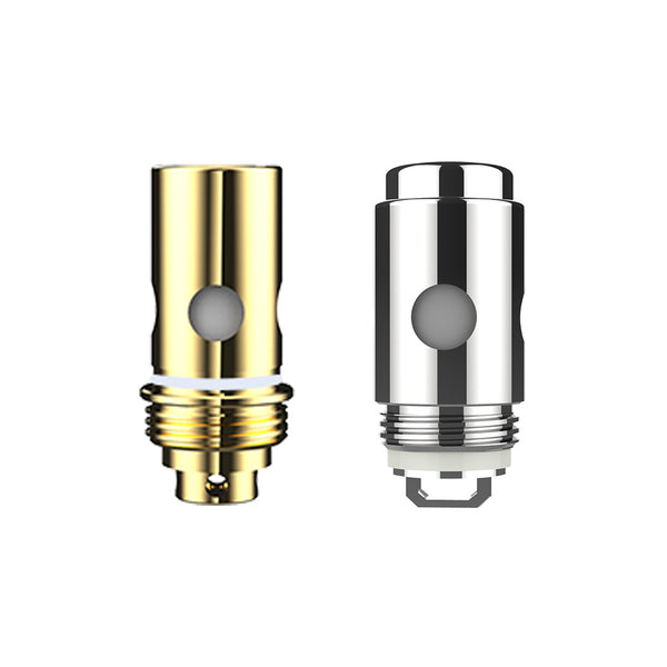 Innokin Sceptre Replacement Coil 5pcs/pack
