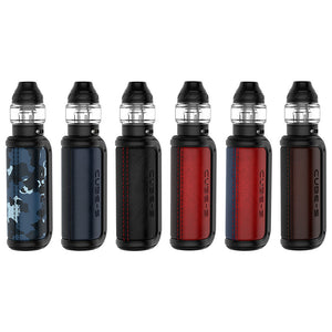 OBS Cube-S 80W Mod Kit with Cube Sub Ohm Tank 4ml