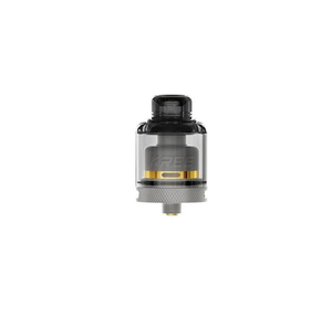 Gas Mods Kree 24 RTA Tank - 24mm