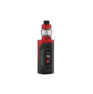 SMOK Rigel Kit 230W with TFV9 Sub Ohm Tank 6.5ml