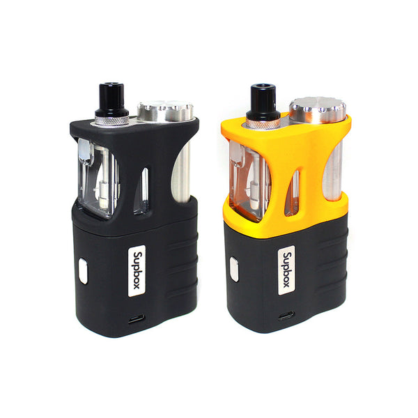 SXK Supbox Sevo Box Kit 70W 5ml