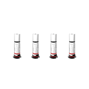 Uwell Valyrian Replacement Coil 4pcs/pack