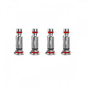 Uwell Caliburn G Replacement Coils 4pcs
