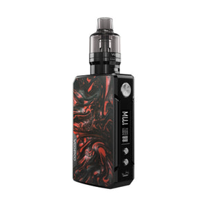VOOPOO Drag 2 with PnP Box Kit Refresh Edition - 177W