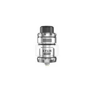 Vandy Vape Kylin Mini V2 RTA Atomizer