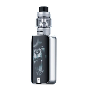 Vaporesso LUXE II Kit 220W with NRG-S Tank Atomizer 8ml