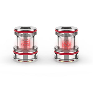 Vaporesso GTR Replacement Mesh Coil for FORZ 3pcs