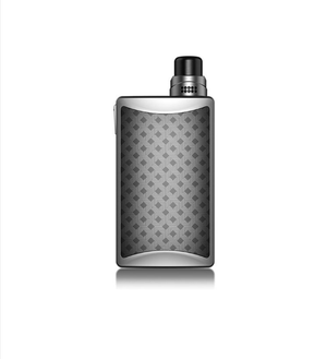 Vandy Vape Kylin M AIO Pod Kit 2.5ml-5ml&1500mAh