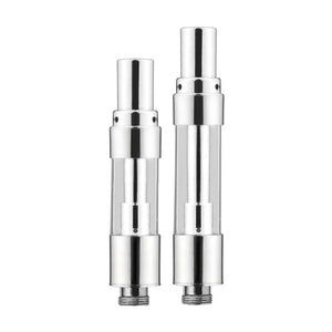 Airistech Qcell VE10 - VE12 Atomizer