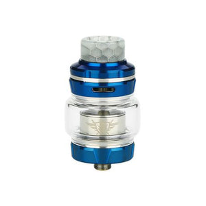 Ample Crypto Tank Atomizer 5ml