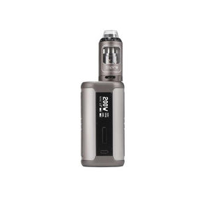 Aspire Speeder 200w TC Kit with Athos Tank (4ML)