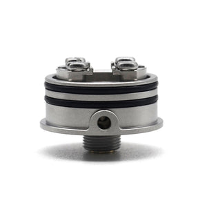 Auguse Era MTL RTA Atomizer 3ml 22mm