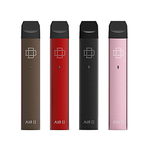 Augvape Air II Pod Kit 470mAh-1.7ml