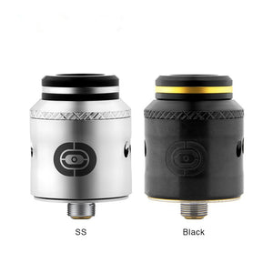 Augvape Occula RDA Atomizer 24mm