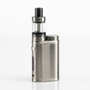 Eleaf iStick Pico 75W TC Kit with MELO III 2ml Atomizer
